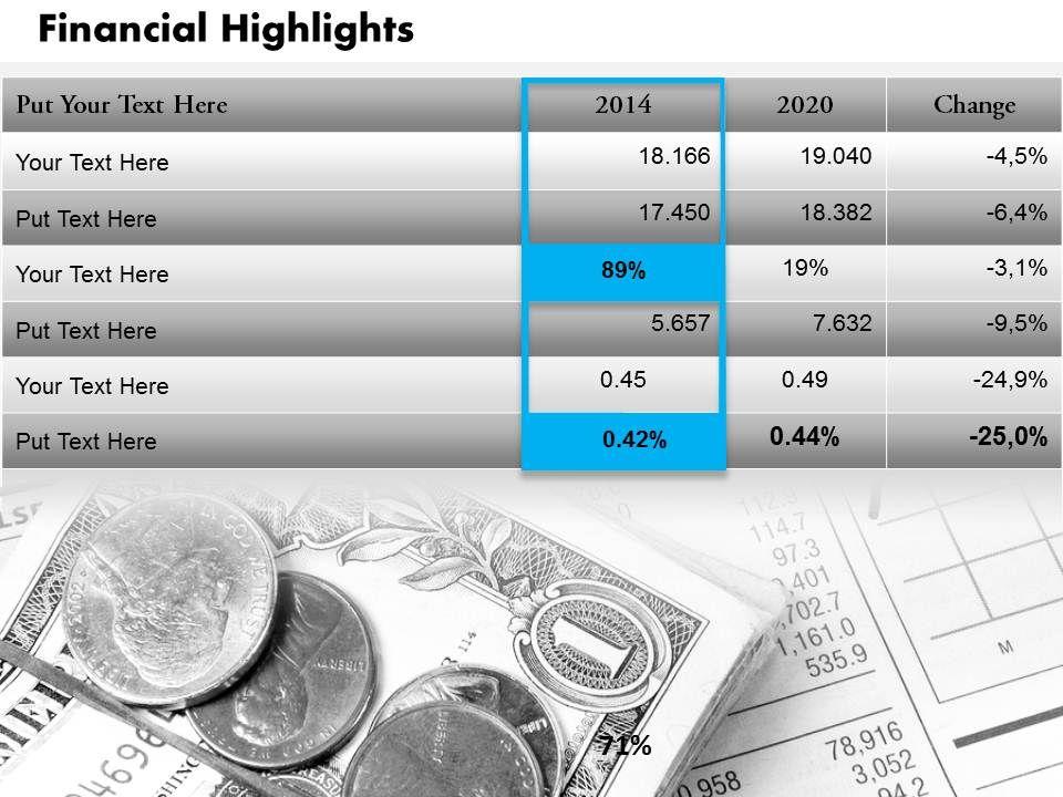 0414_3d_financial_report_table_diagram_Slide01