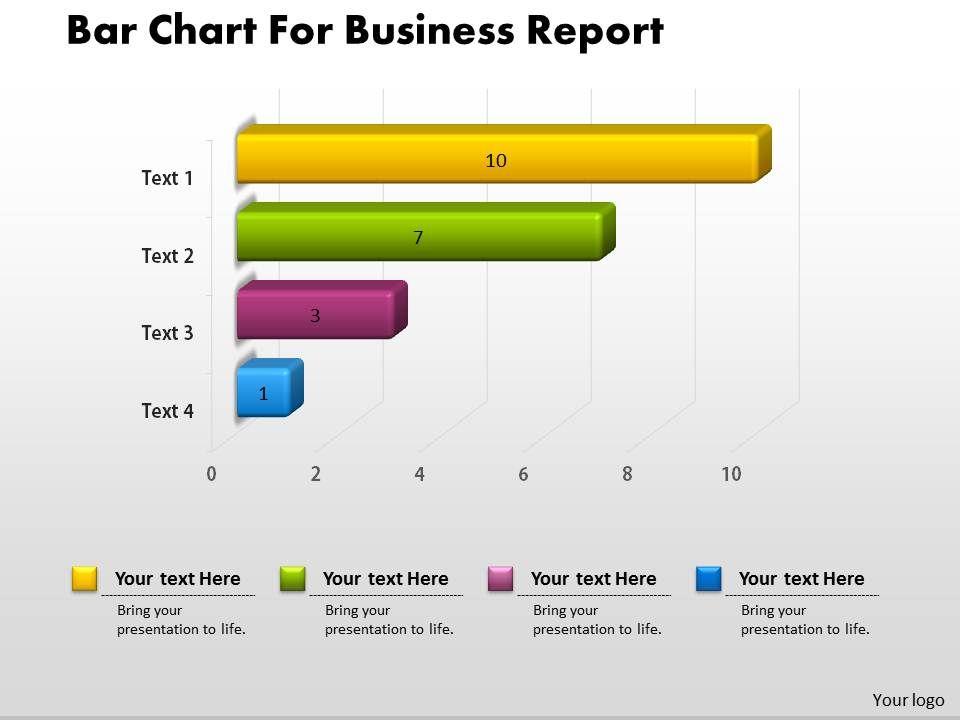 0414_bar_chart_for_business_report_powerpoint_graph_Slide01