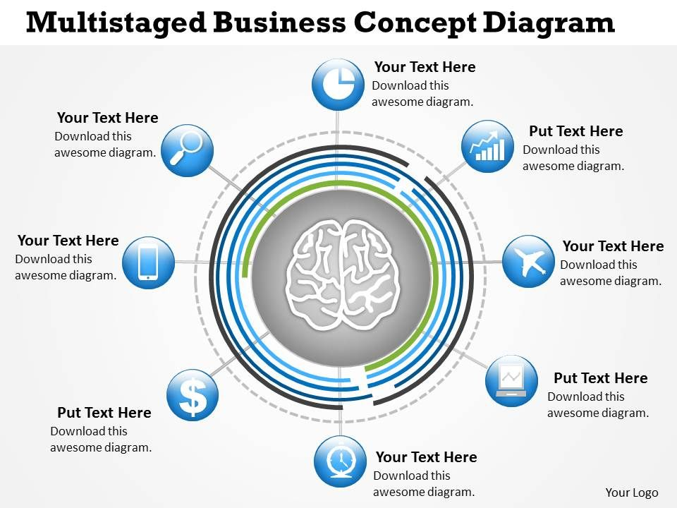 0414 business consulting diagram multistaged business concept 0414businessconsultingdiagrammultistagedbusinessconceptdiagrampowerpointslidetemplateslide01 cheaphphosting Images