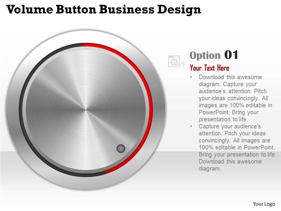 0414_business_consulting_diagram_volume_button_business_design_powerpoint_slide_template_Slide01