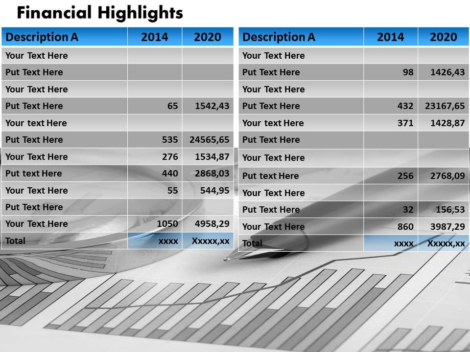 0414_business_financial_chart_diagram_Slide01