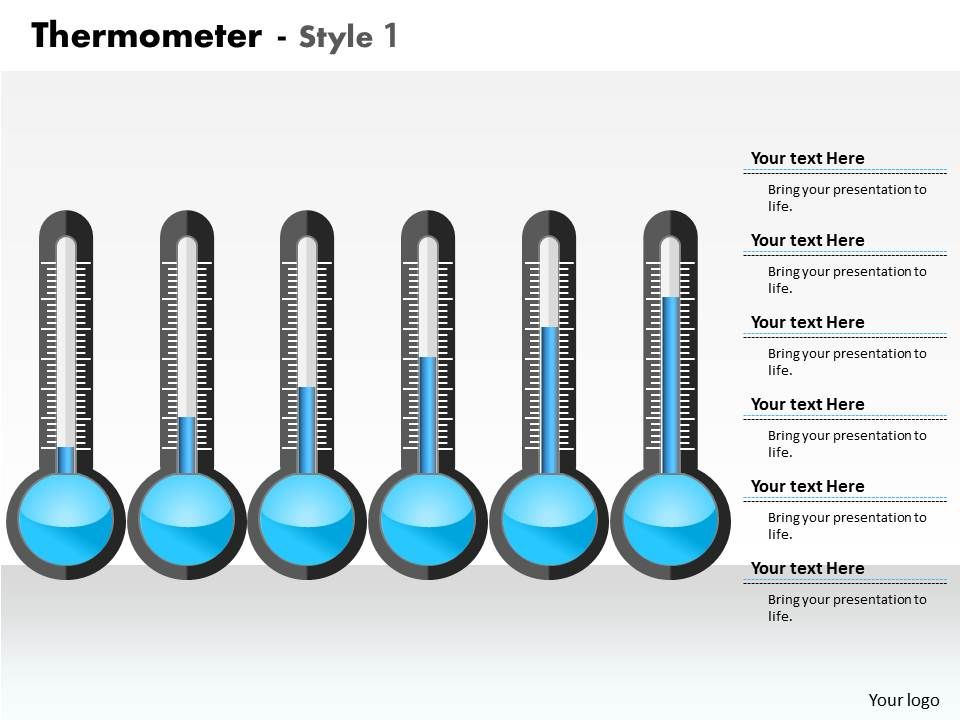 0414_thermometer_column_chart_business_layout_powerpoint_graph_Slide01
