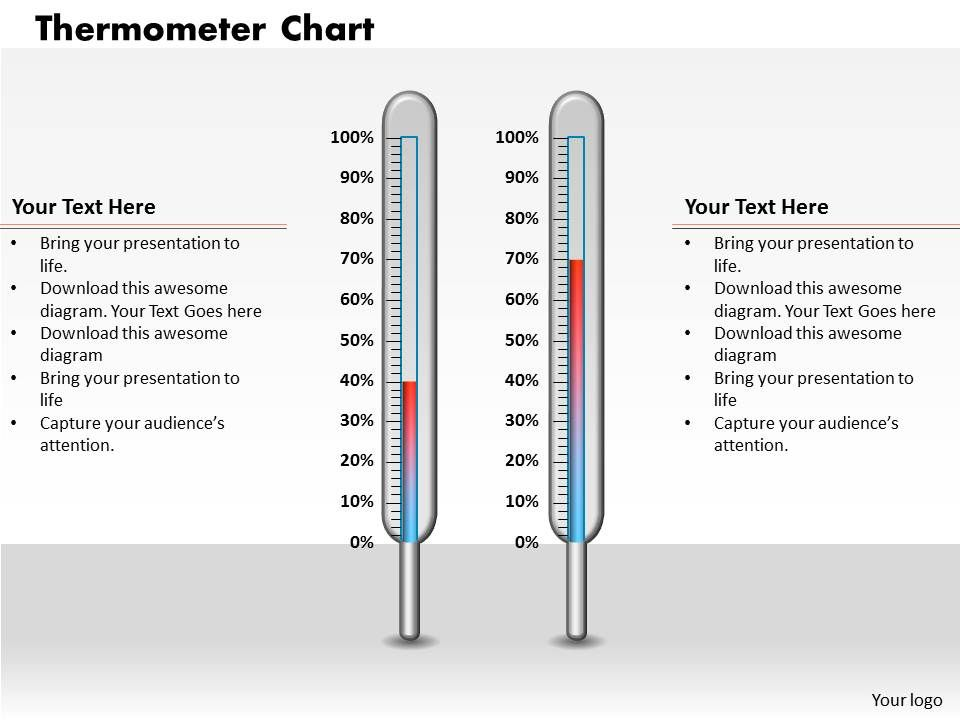 0414_thermometer_column_chart_to_compare_data_powerpoint_graph_Slide01