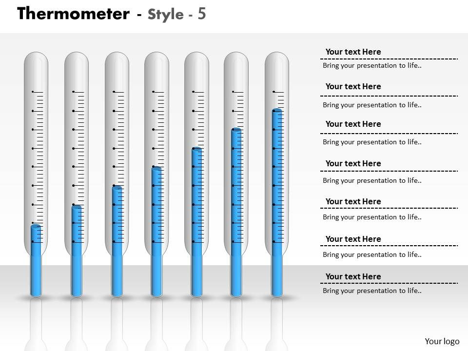 0414_thermometer_graph_column_chart_powerpoint_graph_Slide01