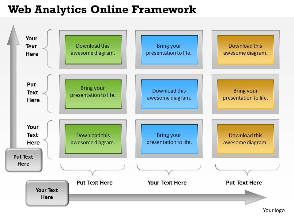 0414 web analytics online framework powerpoint powerpoint slide 0414 web analytics online framework powerpoint powerpoint slide templates download ppt background template presentation slides images toneelgroepblik Image collections