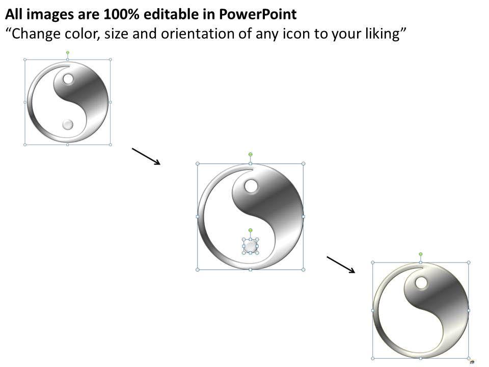 0414 yin yang powerpoint templates powerpoint presentation 0414yinyangpowerpointslide02 0414yinyangpowerpointslide03 0414yinyangpowerpointslide04 0414yinyangpowerpointslide05 toneelgroepblik Gallery