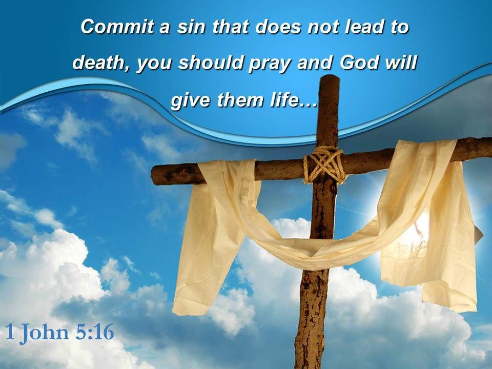 0514_1_john_516_you_should_pray_powerpoint_church_sermon_Slide01