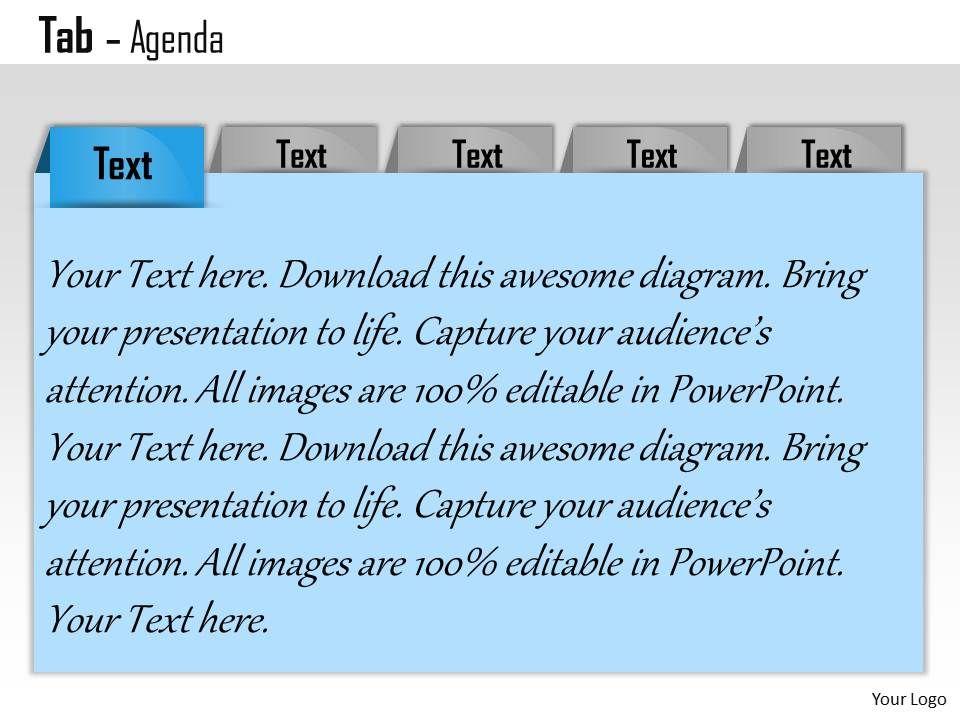 0514_5_staged_tabs_for_sales_agenda_display_Slide01