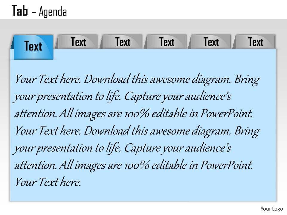 0514_6_staged_business_agenda_diagram_Slide01