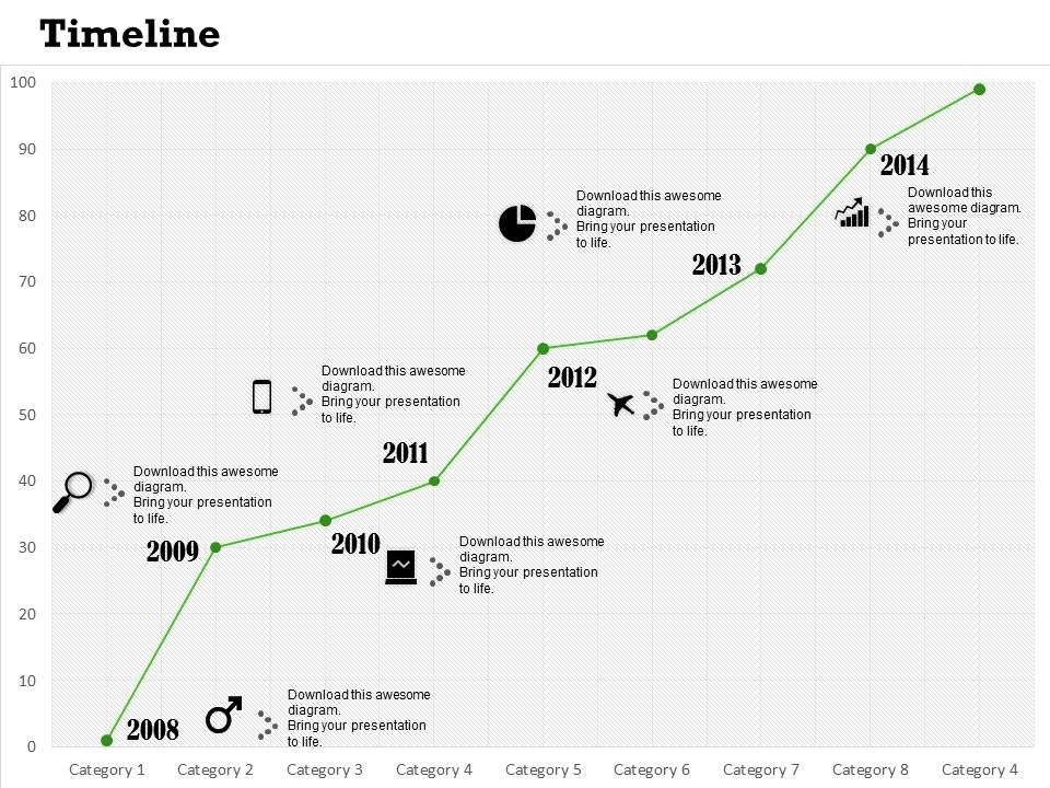 0514_business_growth_analysis_time_line_diagram_powerpoint_slides_Slide01