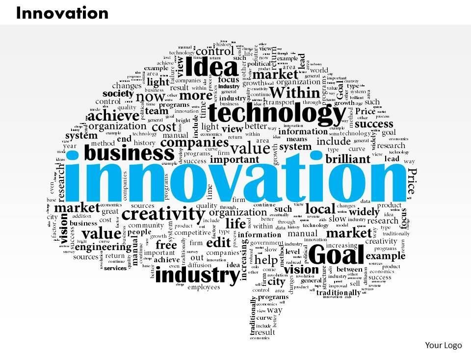 0514 business innovation word cloud powerpoint slide template 0514businessinnovationwordcloudpowerpointslidetemplateslide01 0514businessinnovationwordcloudpowerpointslidetemplateslide02 maxwellsz