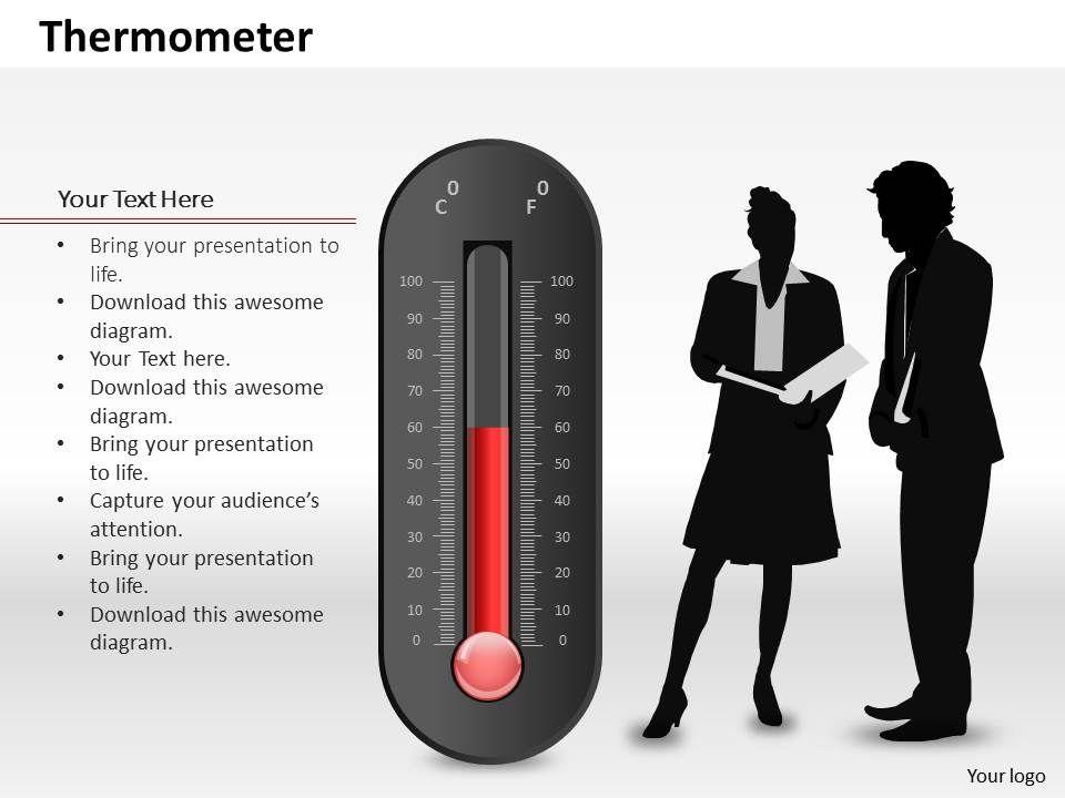0514_data_driven_thermometer_diagram_powerpoint_slides_Slide01