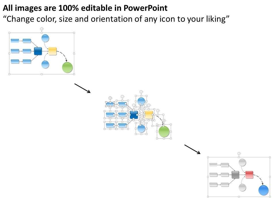 0514 data flow diagram template powerpoint presentation powerpoint 0514dataflowdiagramtemplatepowerpointpresentationslide02 0514dataflowdiagramtemplatepowerpointpresentationslide03 ccuart Images