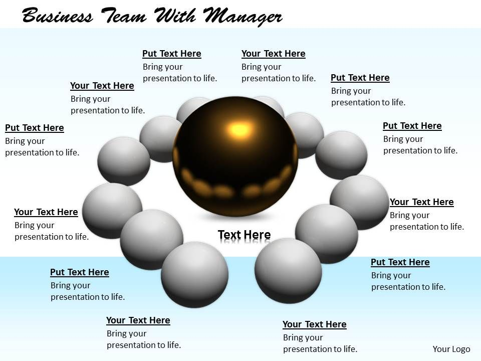 0514 Effective Team Building Concept Image Graphics For Powerpoint Slide01 Slide02