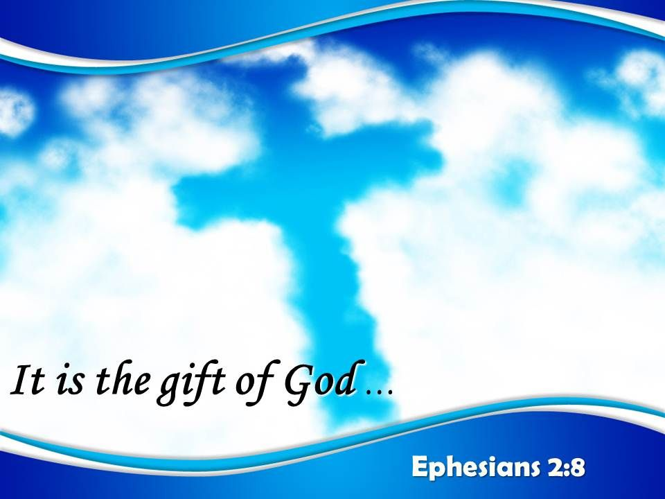 0514_ephesians_28_for_it_is_by_grace_powerpoint_church_sermon_Slide01