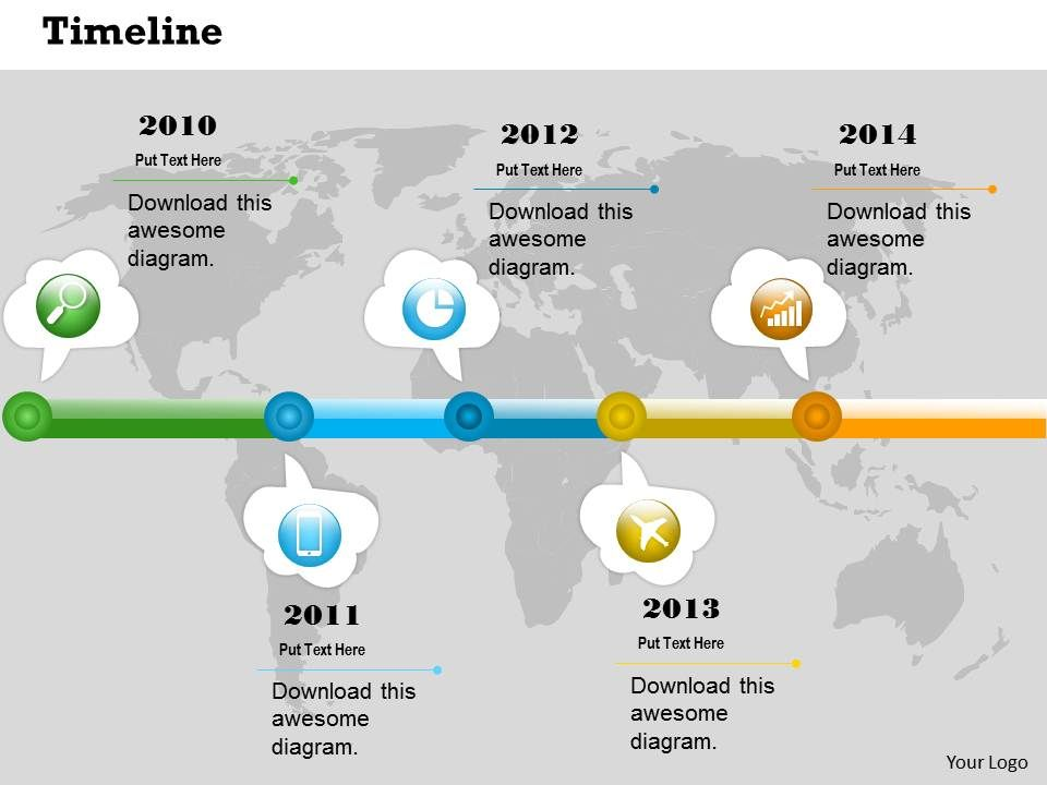 0514 global business data driven time line diagram powerpoint slides 0514globalbusinessdatadriventimelinediagrampowerpointslidesslide01 0514globalbusinessdatadriventimelinediagrampowerpointslidesslide02 toneelgroepblik Images