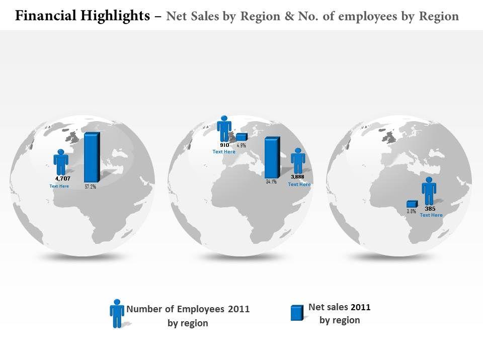 0514_global_sales_and_net_revenue_financial_graphic_diagram_Slide01