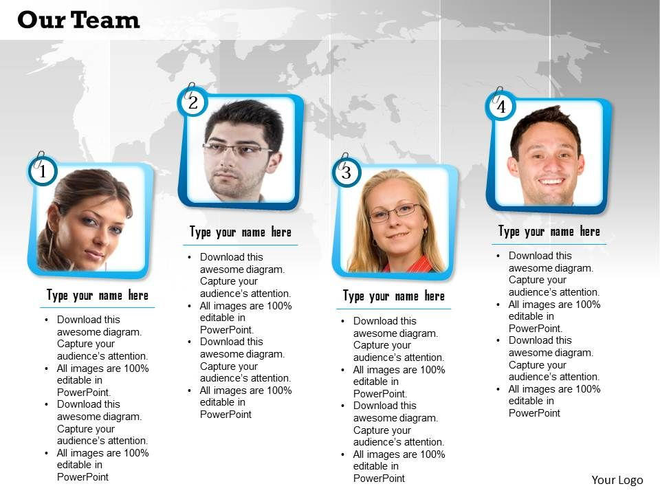 0514_introduce_new_team_for_business_Slide01
