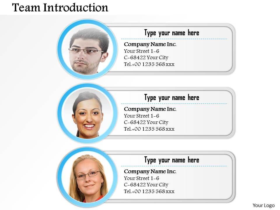 0514_make_a_business_team_introduction_Slide01