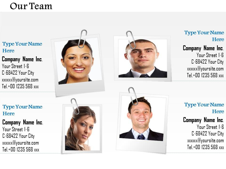 0514_make_a_new_team_for_business_Slide01