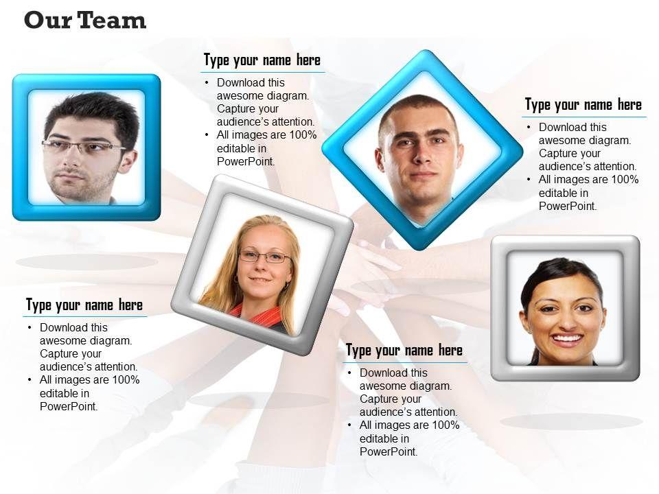 0514_make_intelligent_team_for_growth_Slide01