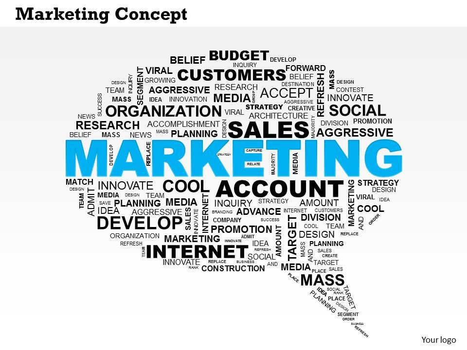 0514 marketing word cloud powerpoint slide template powerpoint 0514marketingwordcloudpowerpointslidetemplateslide01 0514marketingwordcloudpowerpointslidetemplateslide02 maxwellsz