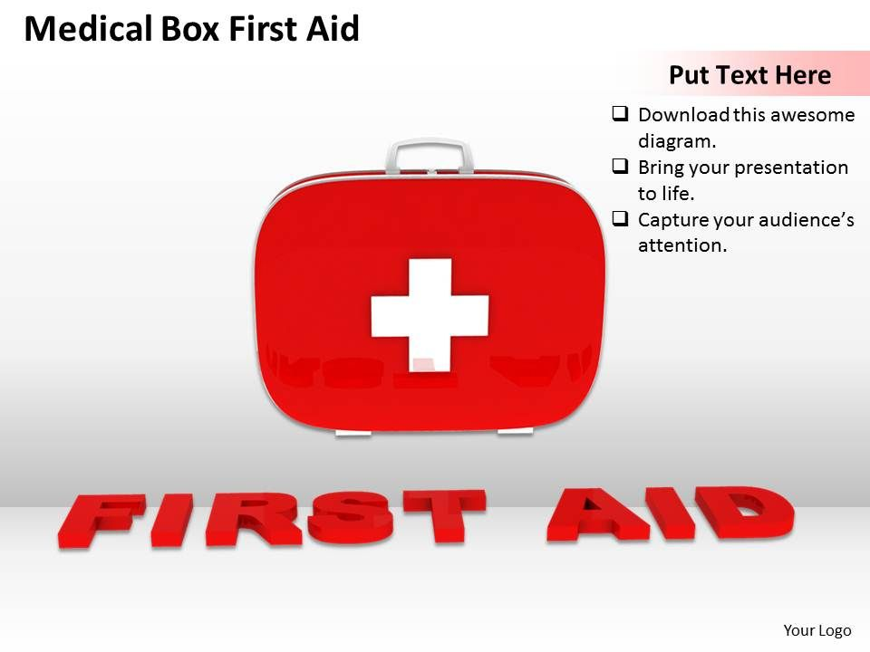 0514 medical first aid kit image graphics for powerpoint template 0514medicalfirstaidkitimagegraphicsforpowerpointslide01 0514medicalfirstaidkitimagegraphicsforpowerpointslide02 toneelgroepblik Image collections