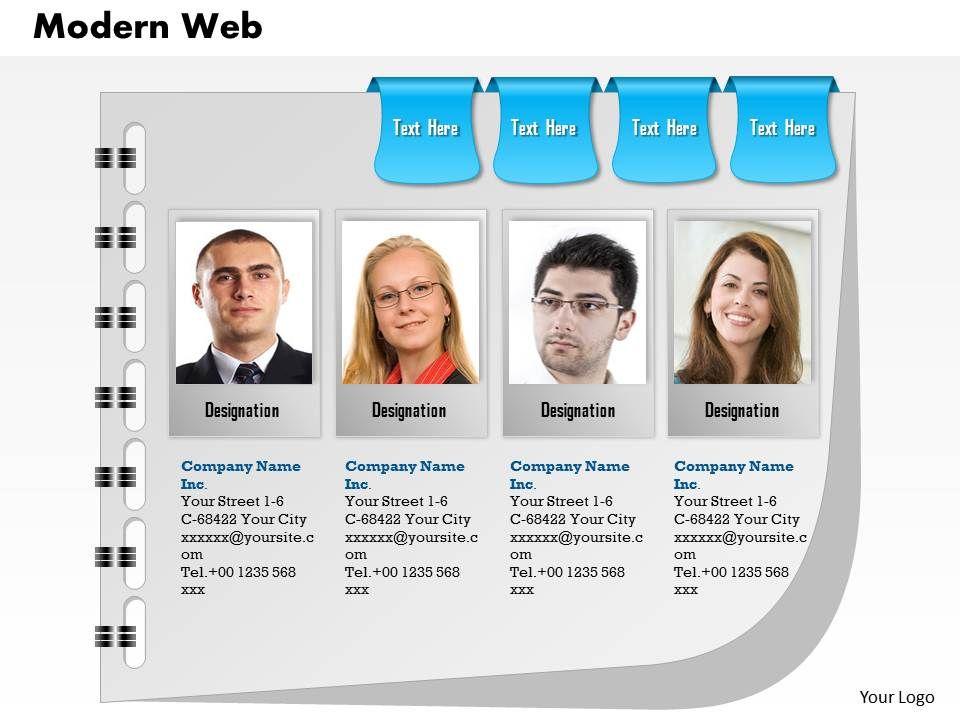 0514_modern_web_design_layout_Slide01