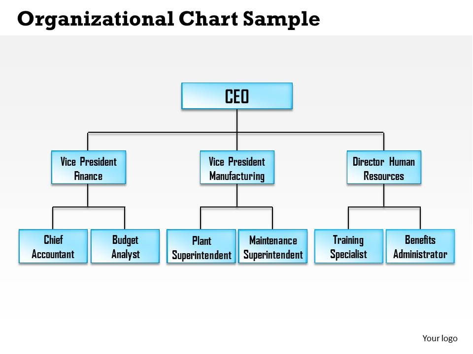 Ceo Powerpoint Templates Ppt Slides Images Graphics And