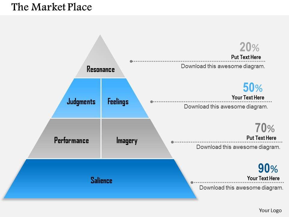 0514_product_brand_management_powerpoint_presentation_Slide01