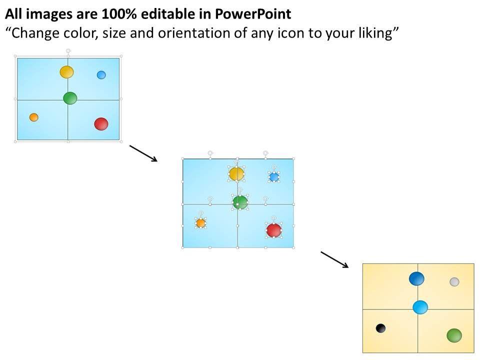 segmentation targeting and positioning interpreting the Segmenting, targeting and positioning  market segmentation big data marketing information  interpreting and reporting the findings.
