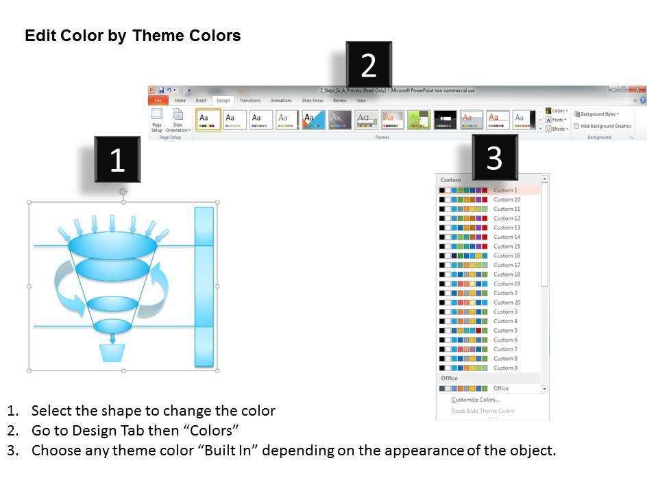 0514 Sales Planning Tools Powerpoint Presentation