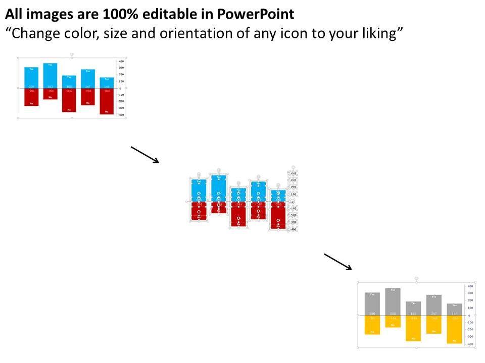 0514 survey report powerpoint presentation powerpoint presentation