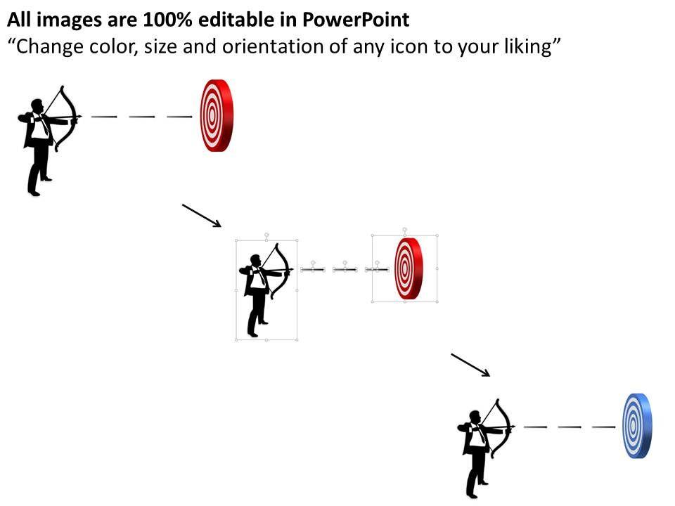 Target Market Examples