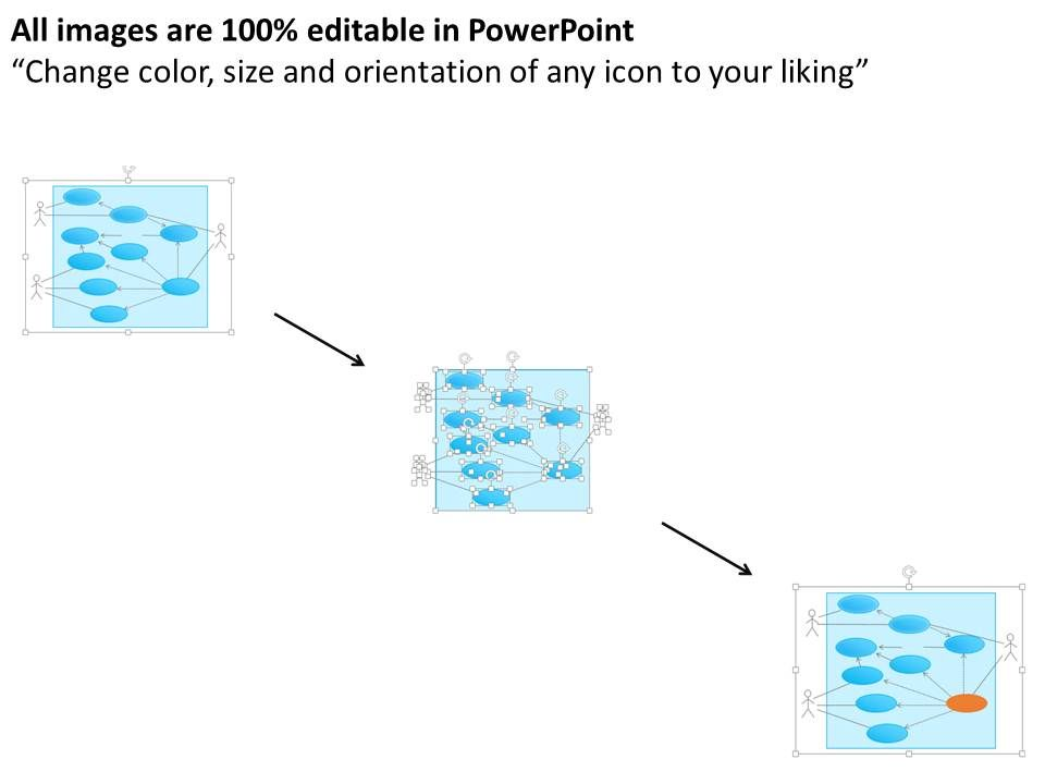 0514 uml use case diagram powerpoint presentation presentation 0514umlusecasediagrampowerpointpresentationslide02 0514umlusecasediagrampowerpointpresentationslide03 toneelgroepblik Image collections