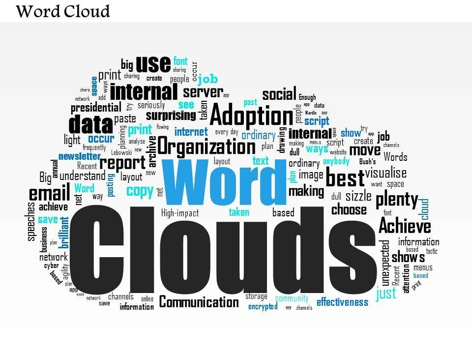 0514_word_cloud_powerpoint_slide_template_Slide01