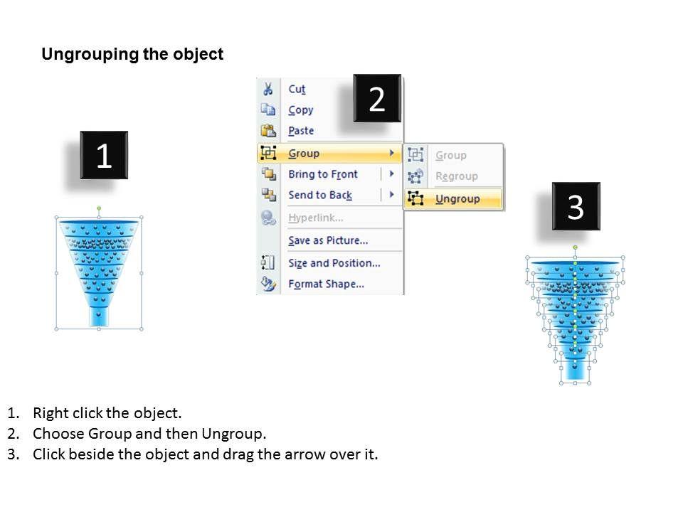 0614 free sales pipeline template powerpoint presentation slide