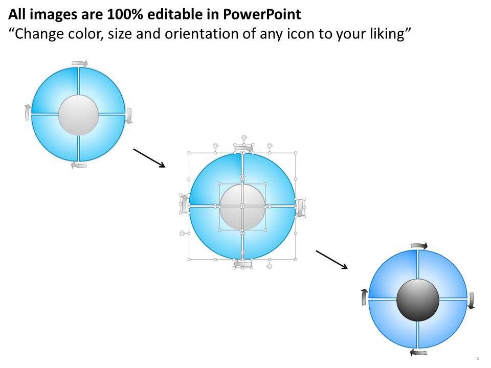 0614 kaizen 5s framework for standard business processes, Modern powerpoint