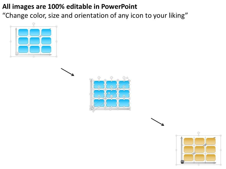 0614 marketing product strategy definition powerpoint presentation 0614marketingproductstrategydefinitionpowerpointpresentationslidetemplateslide02 pronofoot35fo Gallery