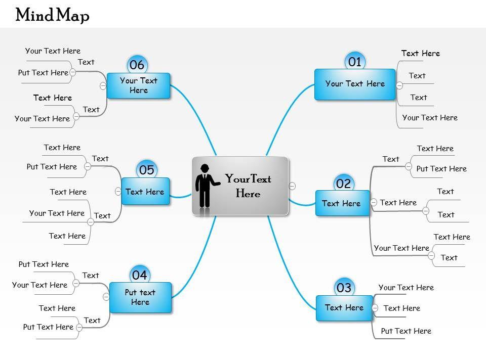0614_mindmap_download_powerpoint_presentation_Slide01