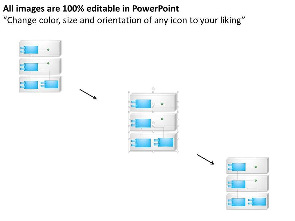 0614 uml deployment diagram powerpoint presentation templates 0614umldeploymentdiagrampowerpointpresentationslide02 0614umldeploymentdiagrampowerpointpresentationslide03 ccuart Choice Image