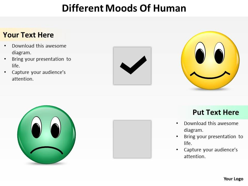 0620_business_presentations_examples_moods_of_human_powerpoint_templates_ppt_backgrounds_for_slides_Slide01