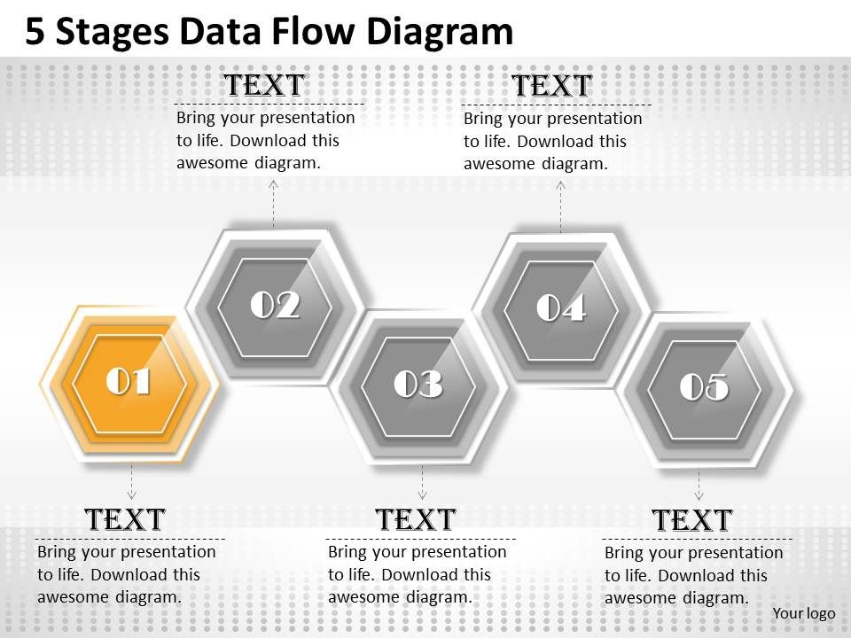 0620 business process consulting 5 stages data flow diagram 0620businessprocessconsulting5stagesdataflowdiagrampowerpointtemplatespptbackgroundsforslidesslide02 ccuart Images