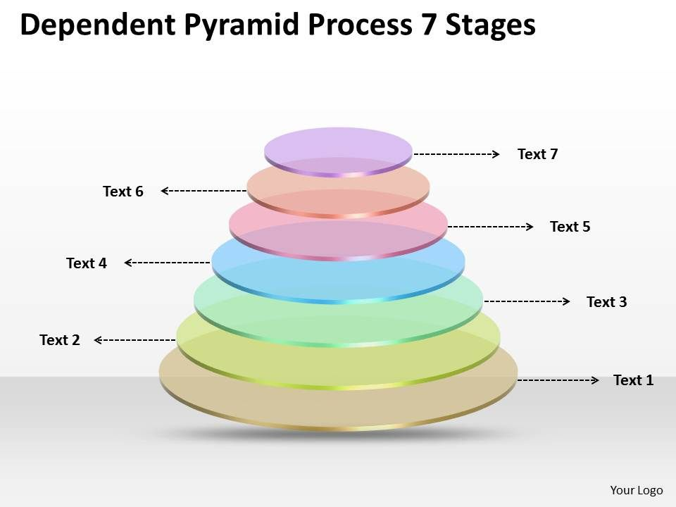 0620_management_strategy_consulting_process_7_stages_powerpoint_templates_ppt_backgrounds_for_slides_Slide01
