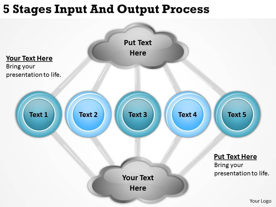 0620_strategic_planning_5_stages_input_and_output_process_powerpoint_templates_ppt_backgrounds_for_slides_Slide01