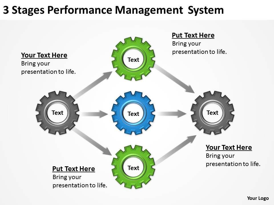 0620_strategic_planning_consultant_3_stages_performance_management_system_ppt_backgrounds_slides_Slide01