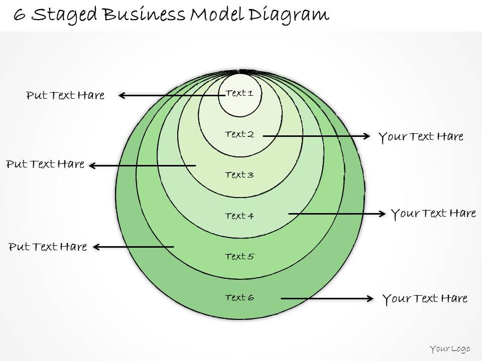 0714_business_ppt_diagram_6_staged_business_model_diagram_powerpoint_template_Slide01