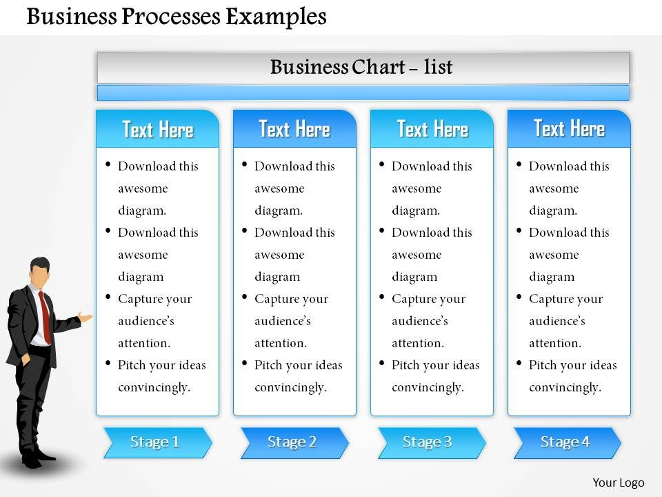 0714 business processes examples powerpoint presentation slide 0714businessprocessesexamplespowerpointpresentationslidetemplateslide01 wajeb Image collections