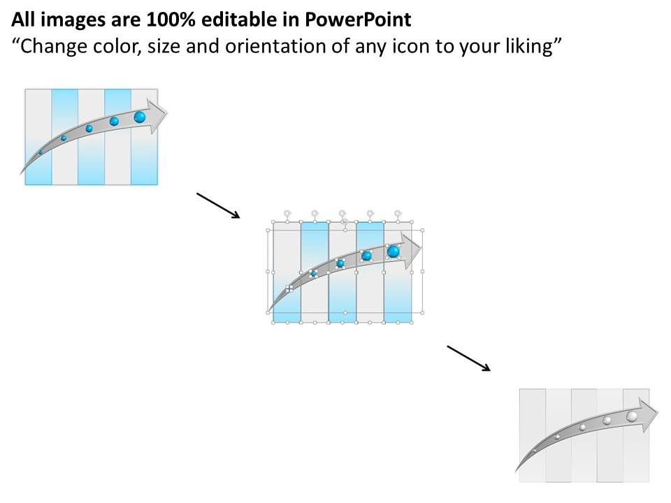 kaizen event process powerpoint presentation slide template come in to