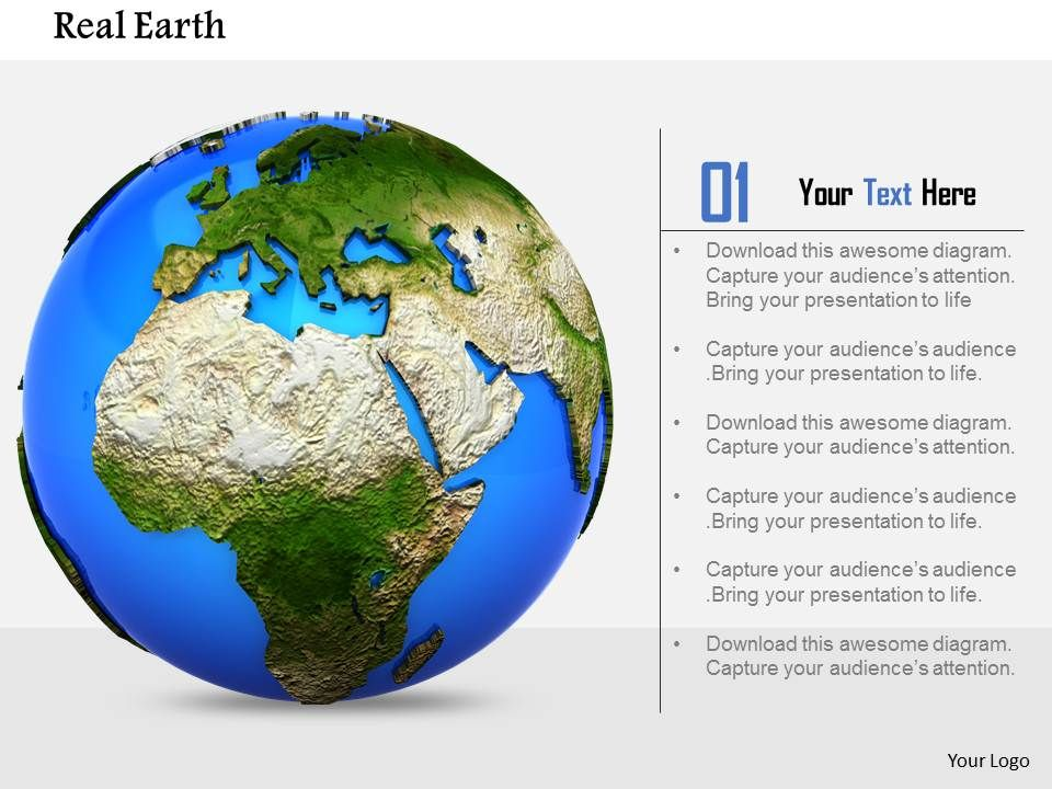 0814 3d graphic of earth in globe form image graphics for powerpoint 08143dgraphicofearthinglobeformimagegraphicsforpowerpointslide01 08143dgraphicofearthinglobeformimagegraphicsforpowerpointslide02 gumiabroncs Gallery